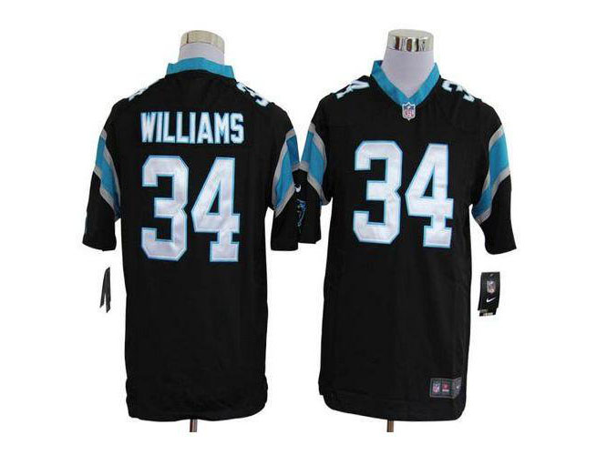 Sought More Teachable Moments For Authentic Nike Nfl Jerseys China His  Squad Even When The ba608be7c