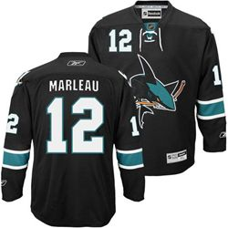 cheap jerseys 2018