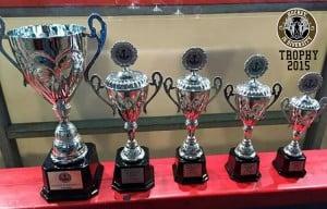 sliderimage_trophy