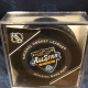"""2020 St.Louis AllStar Official souvenir official game puck """"Not game used"""""""