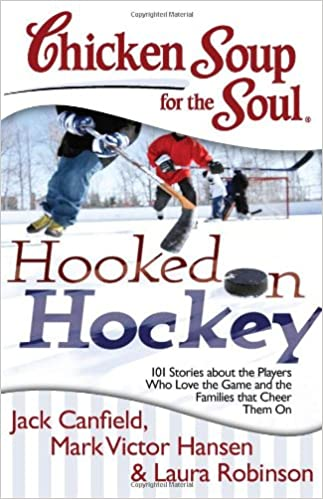 hockey family resources