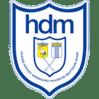 HC hdm