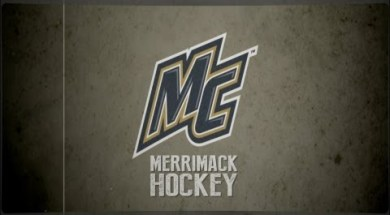 College – Merrimack College 2012-13 Season Highlights