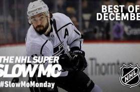 Super SlowMo – Best Of December