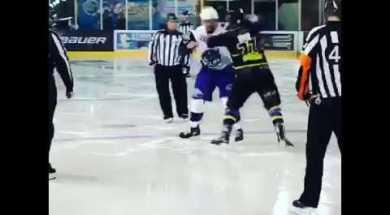 Hockeytube Net Home Of The Best Hockey Videos On The Net