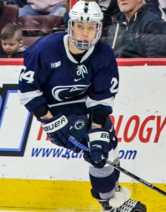 PSU-Princeton-Philly (18)
