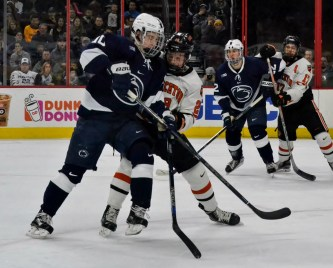 PSU-Princeton-Philly (2)