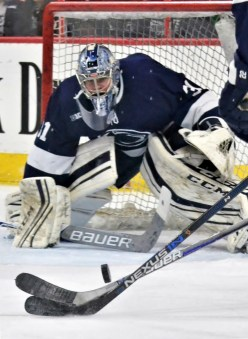 PSU-Princeton-Philly (23)