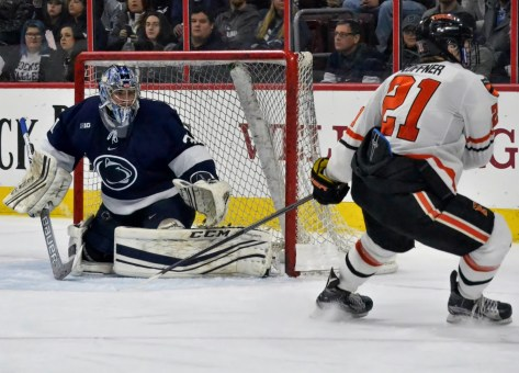 PSU-Princeton-Philly (24)