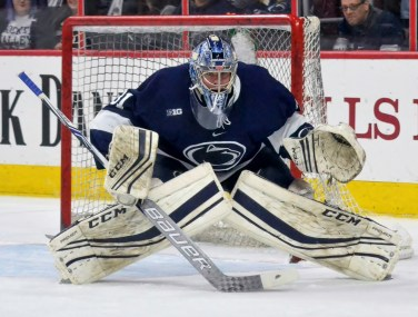 PSU-Princeton-Philly (26)