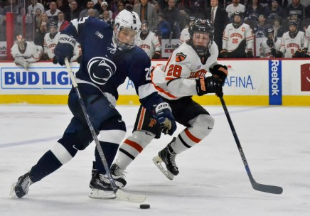 PSU-Princeton-Philly (42)