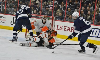 PSU-Princeton-Philly (53)
