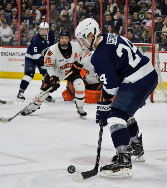 PSU-Princeton-Philly (57)