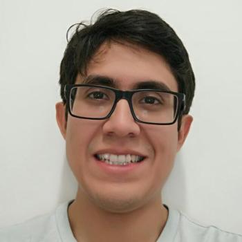 César Carrillo