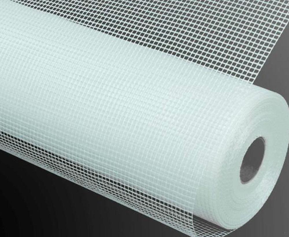Fiberglass Mesh Fiber Cement Fiber Cement Board