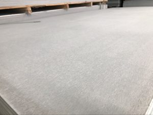 external cement sheets fiber cement