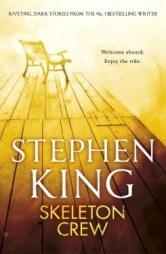 Skeleton Crew Stephen King
