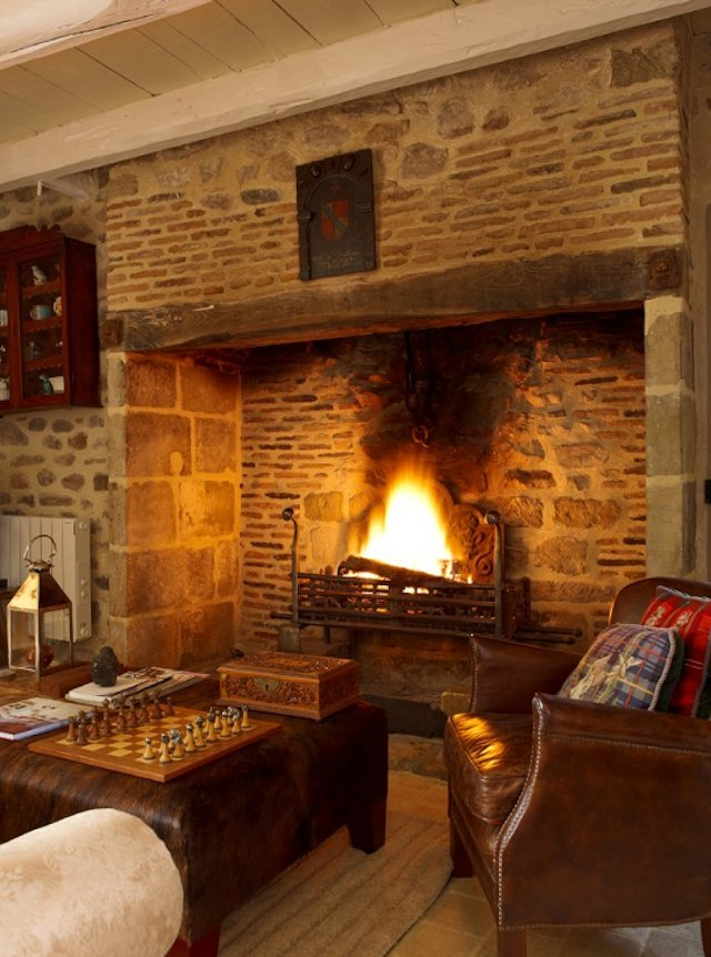 Open fires vs stoves pros and cons & Open fires versus stoves | Hodgsons Chimney Sweeps