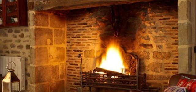 Open Fires Versus Stoves Hodgsons Chimney Sweeps