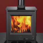 Woodwarm stoves are based in cullompton devon. Hodgsons chimney sweeps are the best chimney sweeps in devon and can service and repair woodwarm stoves