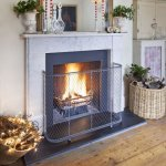 Fire guard. Ask your chimney sweep at hodgsons chimney sweeps their professional advice on fireguards and accessories.