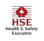 Health and safety executive providing quality chimney sweeping guudance
