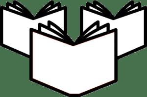Book Club Icon