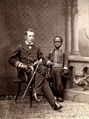 1the life-arch rudolf crownprince and rudolf rustimo