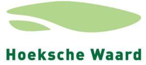 sohw-logo