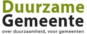 DuurzameGemeente-logo-72dpi-280x110