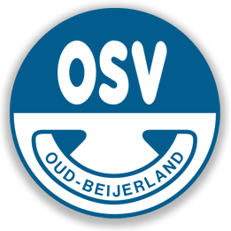 OSV Oud-Beijerland wins within the fascinating duel of HBSS