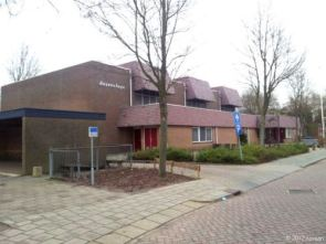 Duyvesteyn in Maasdam