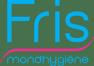 FrisLogoFinal2