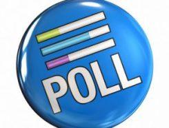 Poll1-347x264
