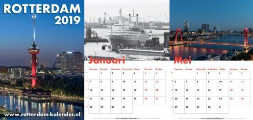 ms-fotografie-rotterdam-2019-kalender-strip1