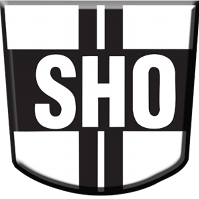 SHO speelt gelijk bij Voorschoten 97