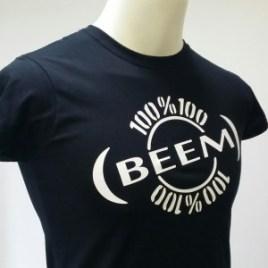 100% Beem