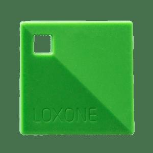 • 10x NFC Key Fob