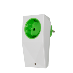 • 1x Smart Socket Air