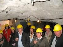 Bergwerk 2008 - 10