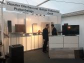 Denzler Ofenbau / Bolliger Plattenbeläge
