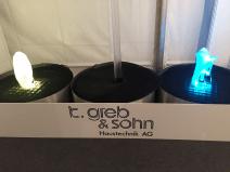 Greb & Sohn Haustechnik