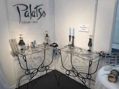 Palatso Schmuck + Deco