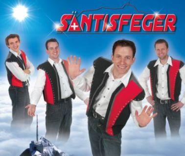 saentisfeger_400