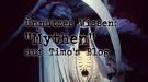 Mythos Beitragsbild, Mythen