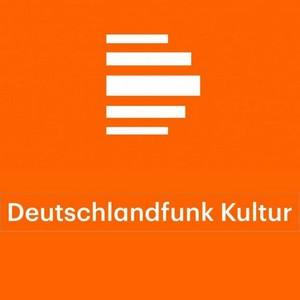 Christoph Güsken - Quotenkiller (Deutschlandradio Kultur) - Nachhörmöglichkeit bis 16. Juni 2014