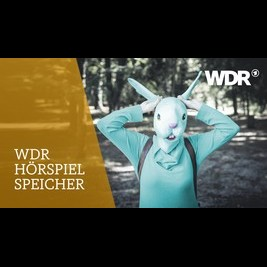 Robert Weber - Die Infektion (WDR)