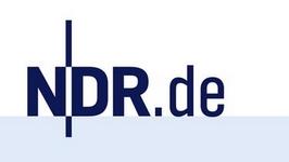 Harald Krewer nach Joachim Ringelnatz - Als Mariner im Krieg (NDR)