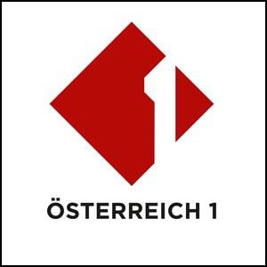 Joseph Roth - Radetzkymarsch Teil 5 (Ö1)