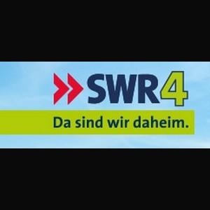 Der Schwarzwald-Ranger: Das Beben - von Daniel Oliver Bachmann (SWR)